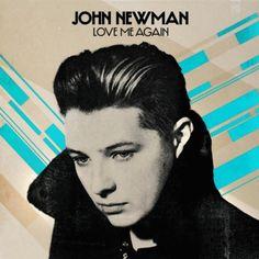 gif John Newman