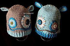 Detské čiapky - `ja som male skeridlo` - 3538272