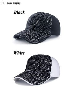 7e9e78bb1fa 82 Best Baseball Cap 50% OFF Plus FREE Shipping images