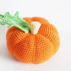 Amigurumi Bal Kabağı Yapılışı 31 See other ideas and pictures from the category menu…. Fruits En Crochet, Crochet Food, Crochet Baby, Knit Crochet, Crochet Motifs, Amigurumi For Beginners, Easy Knitting, Stuffed Toys Patterns, Embroidery