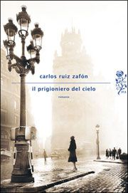 I libri e i consigli di Carlos Ruiz Zafòn I Love Books, Good Books, Books To Read, My Books, Youre Doing It Wrong, Best Novels, Book Writer, Actors, Ibs