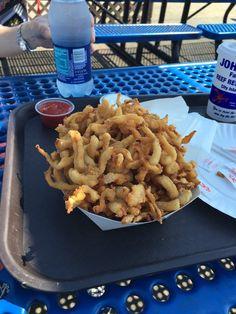Photos Of Johnny S Reef Restaurant Bronx Ny
