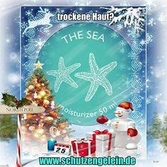 The Sea, Meerschlick Algen Feuchtigkeitscreme reichhaltig für trockene Haut Einhorncreme http://www.amazon.de/dp/B01958XET6/ref=cm_sw_r_pi_dp_r2dAwb0VVBHT2
