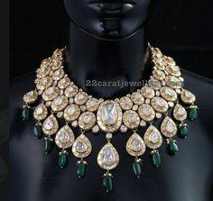 diamond earrings are really gorgeous Image# 6388 #diamondearrings