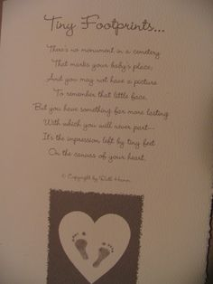 miscarriage tattoos   pray that they are having the best birthday part ever with their ...