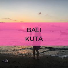 Kuta, Bali, Things To Do, Villa, Cinema, Movie Posters, Things To Make, Movies, Cinematography
