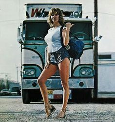 Great old Album cover from the 70's