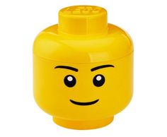 Shoply.com - Lego® Storage Head L. Only €29.90