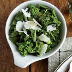 1412p63-balsamic-broccoli-rabe-ck