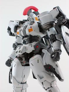 Bandai / Gundam / MG Tallgeese Ver. Gundam Wing, Gundam Art, Gundam Tutorial, Armored Core, Gundam Custom Build, Sci Fi Armor, Gundam Seed, Gunpla Custom, Star Wars Toys