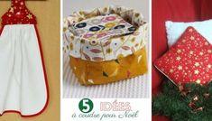 {DIY} Makeup remover wipes and bag - La Casa Cactus Thoughtful Christmas Presents, Cute Presents, Homemade Christmas Gifts, Homemade Gifts, Diy Makeup Remover Wipes, Hanging Towels, Cactus, Easy Sewing Projects, Diy Pillows
