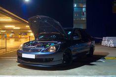 Mitsubishi Cars, Mitsubishi Lancer, Lancer Es, Rims For Cars, Jdm Cars, Galaxy Wallpaper, Evo, Vehicles, Garage