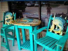 Key West Style Furniture Google Søgning