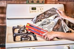 How to Cook Tuna Steaks in the Oven (with Pictures) Fresh Tuna Recipes, Tuna Steak Recipes, Salmon Recipes, Crockpot Recipes, Cooking Recipes, Tuna Dishes, Fish Dishes, Seafood Dishes, Fish And Seafood