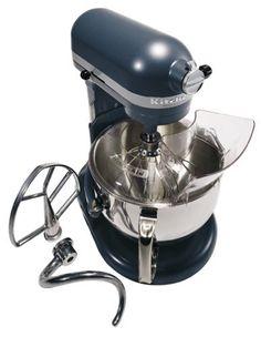 19 best kitchenaid on sale images kitchen appliances kitchens rh pinterest com