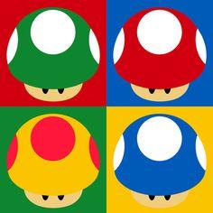 pop art - Google Search