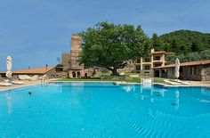 #Kaminos #resort #Limni #Evias Holiday Time, Travel Ideas, Building, Buildings, Architectural Engineering
