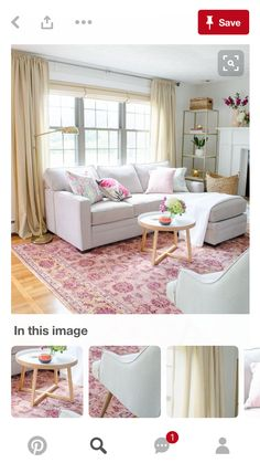 Awesome 20 Pleasing Beige Sofas In The Living Room   Beige Sofa, Living Rooms And  Room