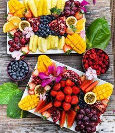 Ideas Wedding Food Platters Antipasto For 2019 Party Platters, Food Platters, Catering Platters, Meat Cheese Platters, Antipasto, Healthy Snacks, Healthy Eating, Healthy Recipes, Dessert Platter
