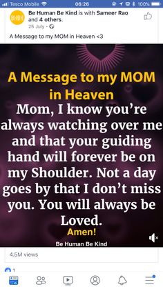 Missing Quotes : Missing Mom Quotes, Mom In Heaven Quotes, Mother Daughter Quotes, Mother Quotes, Mom I Miss You, Remembering Mom, Sympathy Quotes, Grieving Quotes, Dear Mom