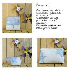 Diseños únicos y originales, artesanales y hechos con mucho cariño. www.facebook.com/boncoquet