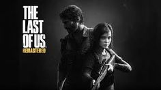 Computer games.: The Last of Us Remastred  #thelastofus #remastered #ps3 #ps4 #joel #ellie #naughtydog #survivalhorror #postapocalyptic #infected #cordyceps