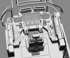 Mandalorian Ships, Star Wars Spaceships, Stars, Building, Lego, Sci Fi, Concept, Instagram, Design