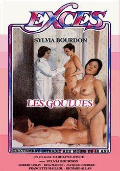 Les Goulues (1975) WATCH Online