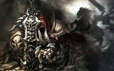 Google Image Result for http://www.tophdwallpapers.in/download/war-weapons-darksiders-artwork-swords-games-1280x800.jpg