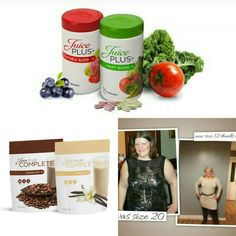 Let me know if you want more details! Not only, it tastes great but help to lose weight!!