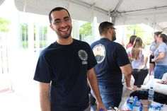 We have lots of awesome opportunities for growth outside of the classroom at AUA!    Check out all of the student organizations you could be a part of: http://qoo.ly/c5ivt