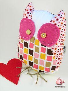 587 Beste Afbeeldingen Van Hallo Meneer De Uil Owls