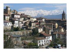 People of Abruzzo Italy   Abruzzo, L'Aquila, Chieti, Pescara, Teramo, About Italy