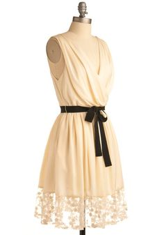 Love this dress but I can't shop at ModCloth! :(  They don't make anything small enough for me. :'(