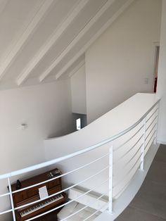 Fichtl Haus Galerie