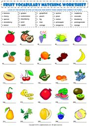 Transcription Worksheet Fruits Crossword Puzzle Esl Vocabulary Worksheet  Fruits And  Inverse Trigonometric Ratios Worksheet Answers Excel with Solving Systems Of Equations By Substitution Worksheet  Vocabulary For Kindergarten Worksheets 5th Grade Word Problems Worksheets