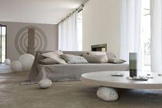 couleurs-salon-harmonie-de-gris-et-blanc-peinture-epure-gamme-Falaise-V33