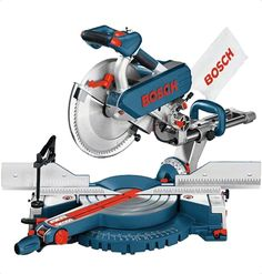 7 Best Bosch Bench Top Saws Images Chop Saw Bench