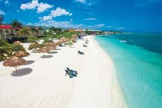 Jamaica places-i-d-like-to-travel