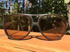Vintage Corning Optics Serengeti Drivers Sunglasses 52273 - $99.99 - http://www.12pmsunglasses.com/on-sale/Vintage-Serengeti-Drivers-Sunglasses.html