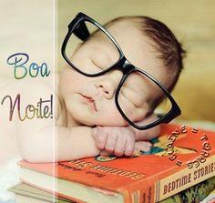 Cartões Elaine Torres: ♥ BOA NOITE