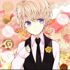 #wattpad #romance Yuka (reader-chan) was best friends with Shu for almost all her life till she was 13 but sadly she had to move away before Shu could tell her how he felt... After about 5 years Yuka finds Shu again and He's changed and so has she... But does he still feel the same way he did 5 years ago????