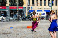 Berlinjuli2015-1448_L