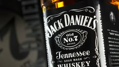 Hoy recordamos el artículo que le dedicamos a #JackDaniels #Branding #historia