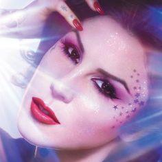 Kat Von D Cosmetics: Makeup, Perfume, Palettes & More | Sephora via blossomgraphicdesign.com on Pinterest