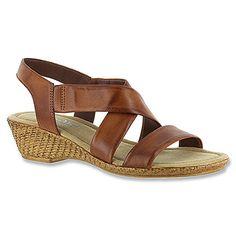Bella Vita Bella Vita Made In Italy Ciao found at #ShoesDotCom
