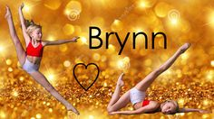 Brynn Rumfallo, Dance Moms, No Worries, Star, Concert, Concerts, Festivals, Stars, Red Sky At Morning