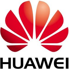 #Huawei... Novità 2015!!!   http://www.androidos-lab.it/index.php/2014/11/18/huawei-novita-2015/