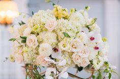 Phalaenopsis Orchid, Orchids, Centerpieces, Table Decorations, Hydrangeas, Floral Arrangements, Floral Wreath, Roses, Events