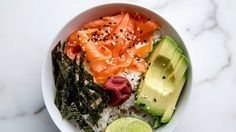 75 Healthy, Energy-Packed Breakfast Recipes | Bon Appetit